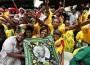ANC celebrates 100 years