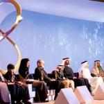 Abu Dhabi Awards