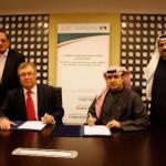Dubai and Isle of Man Sign MOU