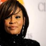 Pop diva Whitney Houston dies at 48