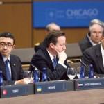 UAE seeks to promote peace in Afghanistan