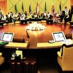 UAE participates in 21st GCC Telecommunications Meeting