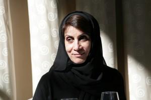 Emirati Business Women wins International Award