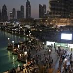UAE marks World Humanitarian Day