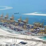 Dubai-EU Trade hits $21 billion
