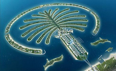 UAE jumps in Global Economic Ranking
