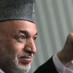 Afghan Presidential Vote Date Set for April 5