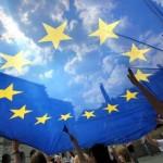 Brazil, Gulf states, Malaysia, Russia Lose EU Trade Benefits
