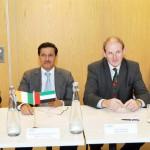 UAE, Ireland Discuss Higher Trade Exchange