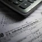 UAE, Japan Sign Treaty on Taxation