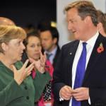 EU Budget Talks Collapse