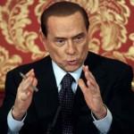 Berlusconi Confirms New Italy PM Bid