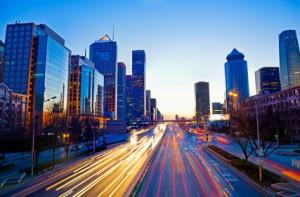 China to Allow Visa-Free Transit Trips