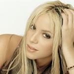 Baby Boy Born to Shakira