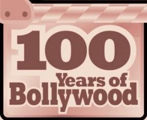 Bollywood celebrates 100th Birthday