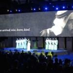 Dubai Global Energy Forum Kicks off