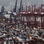 UAE Becomes Top Arab Capital Exporter