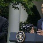 Obama and Erdogan Demand Assad to Step Down