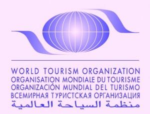 UAE Rejoins UN World Tourism Organisation