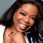 Oprah Winfrey Tops Powerful Celebrity list