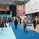 Sharjah International Book Fair held in New York