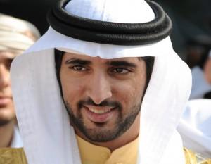Sheikh Hamdan Orders Preparation of Dubai Strategic Plan 2020