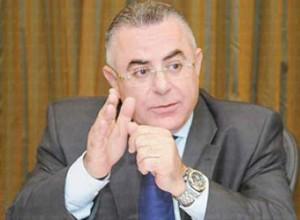 UAE Provides $3 billion aid to Egypt