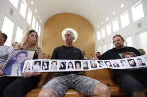 Israel to release Palestinian Prisoners