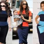 Victoria Beckham to Build Fashion Empire