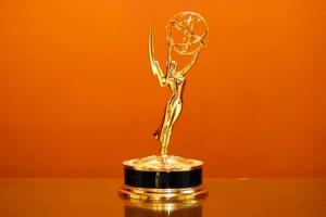 Abu Dhabi to host Emmy Awards Semi-Finals