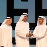 Abu Dhabi Entrepreneurship Forum Attracts Delegates