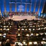 Sheikh Khalifa Hails Unesco's Role in World Peace
