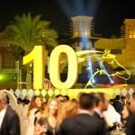 Dubai Film Festival 2013 : A Pictorial Journey
