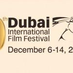 Dubai Film Festival Opens