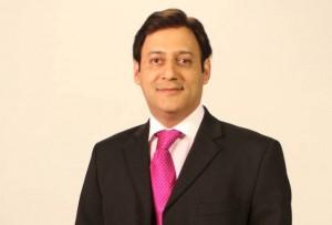 Ex Ambassador Javed Malik | Editor-in-Chief
