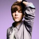 Justin Bieber Quits Music