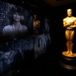 Oscar Nomination Polls begins