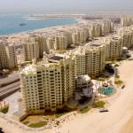 Most Dubai Rentals surge