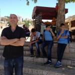 Palestinian film Omar gets Oscar Nomination