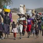 South Sudan peace talks to Start