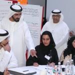 Healthcare Highest Priority: Sheikh Mohammed