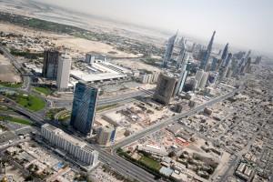 GCC millionaires prefer to Invest in UAE