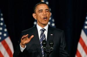 President Obama plans $1 trillion deficit cut