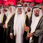 13th GCC Theatre Festival opens