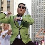 Gangnam Style hits 2 billion YouTube views