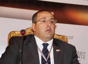 Egypt seeks $10b FDI in 2015