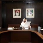 PM launches UAE Suqia initiative