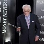 US actor Eli Wallach dead at 98