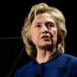 Putin 'can be dangerous': Clinton