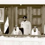 UAE celebrates Zayed Humanitarian Work Day